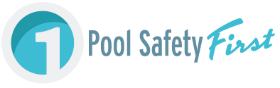 Pool Safety First